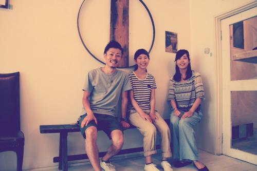 3写真_Fotor.jpg