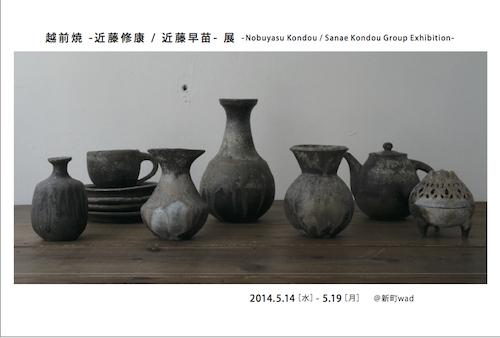 kondou_140419 のコピー.jpg